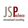 © JSPacheco international consulting LLC, 2013. All Rights Reserved